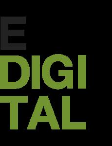E-digital